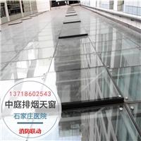 北京封天井 封露台在天窗云南11选5助手的种类选择