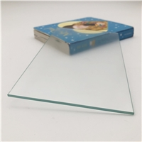 东莞AG防眩玻璃厂 防刺眼的AG玻璃