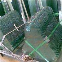 昆山钢化玻璃昆山夹胶玻璃昆山玻璃隔断