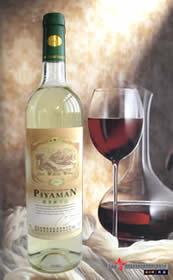 供应葡萄酒瓶