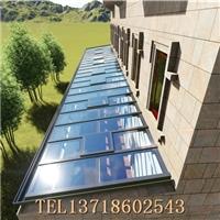建造无缺的阳光房天窗怎么设计