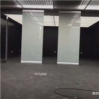 調光玻璃  霧化玻璃  光電玻璃