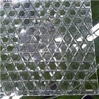 車刻玻璃  刻花玻璃  玻璃