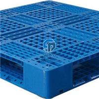 1210田字型仓储栈板重庆玻璃托盘厂家包装塑胶托盘