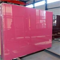 昆山烤漆玻璃夾膠玻璃廠家成批出售