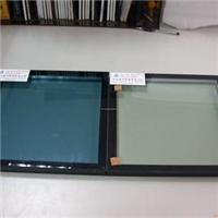 北京西城区安装展示柜玻璃定做茶几玻璃厂家