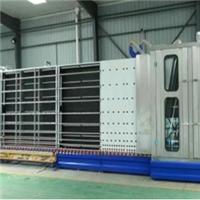 中空玻璃设备生产线厂家直销