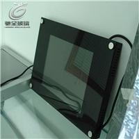 显示屏玻璃智能魔术镜厂家