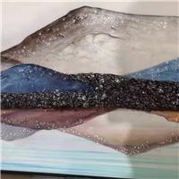 邢台采购-浮雕玻璃