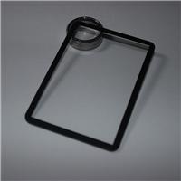 供应视频玻璃显示器保护玻璃AR玻璃防眩光玻璃