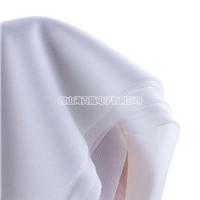 LCM端子无尘擦拭布 卷轴布厂家超细无尘布