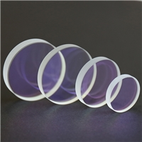 高透高清AR玻璃 透过率98%防指纹AR玻璃 首批免邮