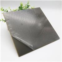3D打印機晶格玻璃 熱床鋼化玻璃平臺