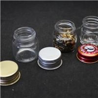 工厂直供蜂蜜罐玻璃罐