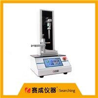 口红硬度测试仪 口红折断力测试仪的厂家-赛成仪器