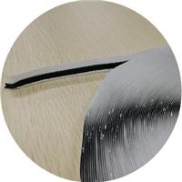 上海灿琦供应中空玻璃丁基胶带