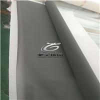 广东夹丝屏蔽玻璃防辐射玻璃
