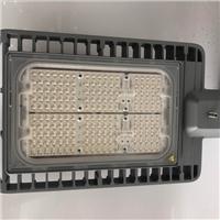飞利浦BRP392 150W100W LED路灯头