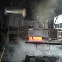 玻璃窑炉烟气余热回收厂家