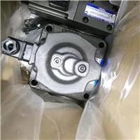 提供玻璃机械配件、液压阀类