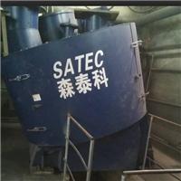 桂林冶金行业力度强混合制球造粒机