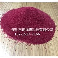 广汉酒瓶0.75揭膜机尼龙砂