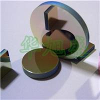 NBP880窄带滤光片