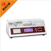 玻璃摩擦系数测量仪 赛成测定摩擦系数的仪器
