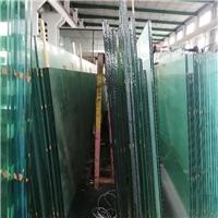 江苏无锡玻璃加工厂15mm