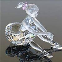潍坊采购-水晶玻璃摆件