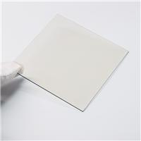 导电玻璃片/超低阻ITO导电玻璃/尺寸可定制