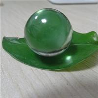 酒瓶盖 化妆品香水专用玻璃珠耐磨性玻璃珠