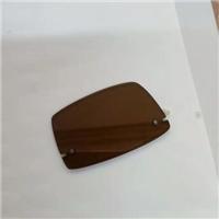 蚌埠采购-深茶色玻璃