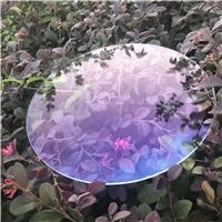 四川1mm-12mm优质AR玻璃供应商_AR玻璃创新企业