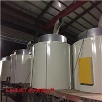 新款废旧农业生产体系玻璃更新炉 亚克力煮水炉