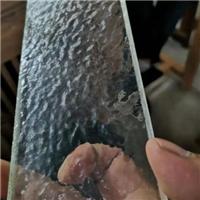 上海采购-3mm超白夹胶玻璃