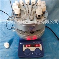 平行合成反应仪MJN12-25ML