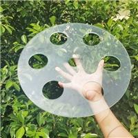 高洁净度钢化玻璃 超声波清洗钢化玻璃惠州分厂