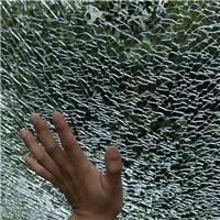 定做耐高溫視鏡鋼化玻璃 1500度視窗防爆鋼化玻璃廠