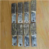 南京RV16爱立许造粒混合机设备配件