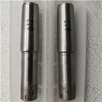 多型号玻璃钻头(普通型、锋利型、免洗型)