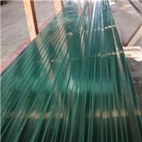 钢化玻璃价格超大板江苏厂家
