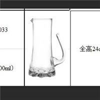 晋中采购-玻璃杯