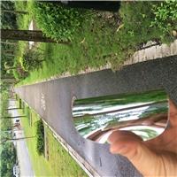 厂家成批出售亚克力透明板 农业生产体系玻璃镜片 成批出售价格加工