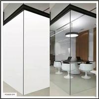 调光玻璃 变色玻璃 浴室玻璃