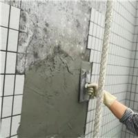 专业的外墙空鼓开裂脱落维修外墙维修