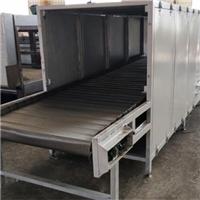 高温网链线A福州玻璃制品网链线厂家