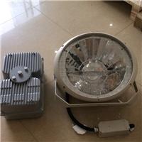 飞利浦MVF403 MHN-SA2000W金卤灯