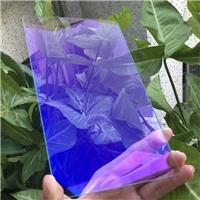 AR玻璃ar玻璃 可區分單面AR玻璃 透光率峰值可達99.8%