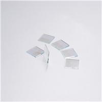 ITO/FTO导电玻璃刻蚀加工/精度高/价格优惠